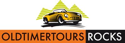 Oltimertours_Logo_400px